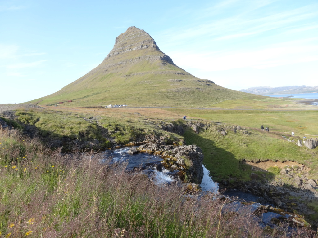 Islande 2019 Dsc00012