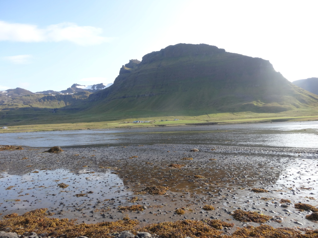 Islande 2019 Dsc00014
