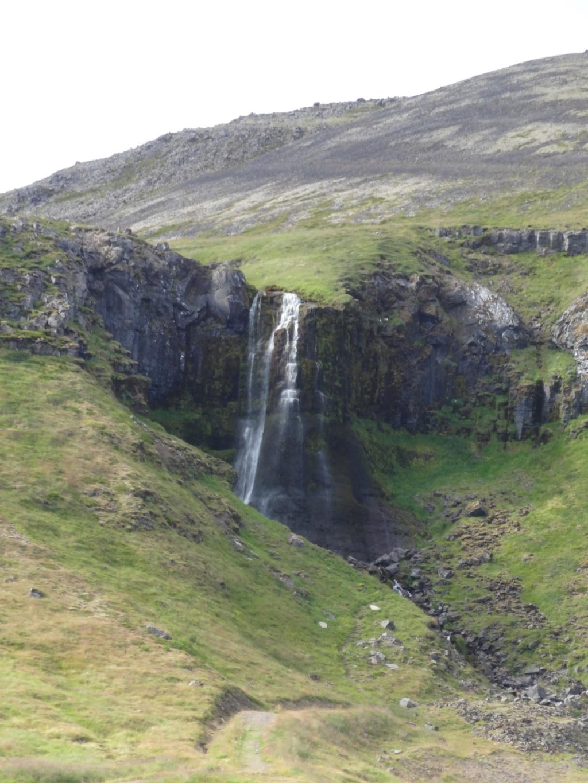 Islande 2019 Dsc00018