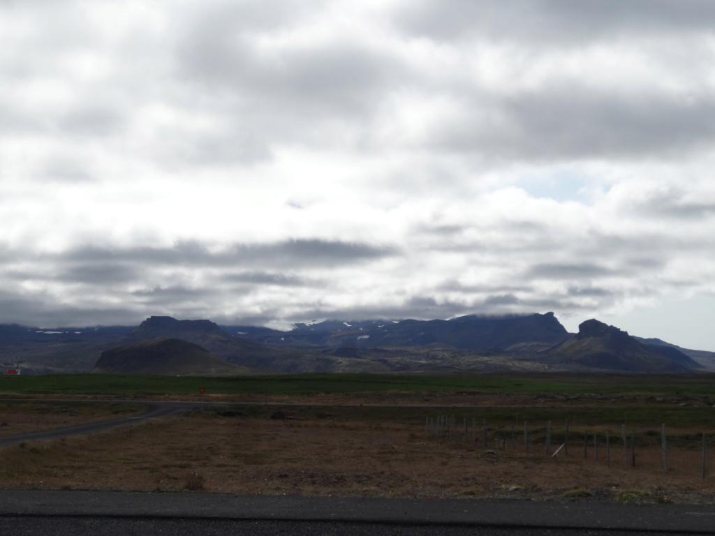 Islande 2019 Dsc00112