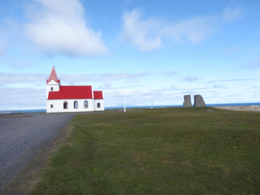 Islande 2019 Dsc00113