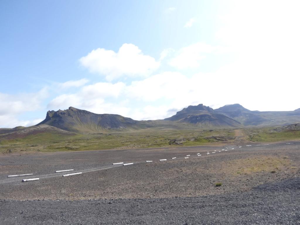 Islande 2019 Dsc00114