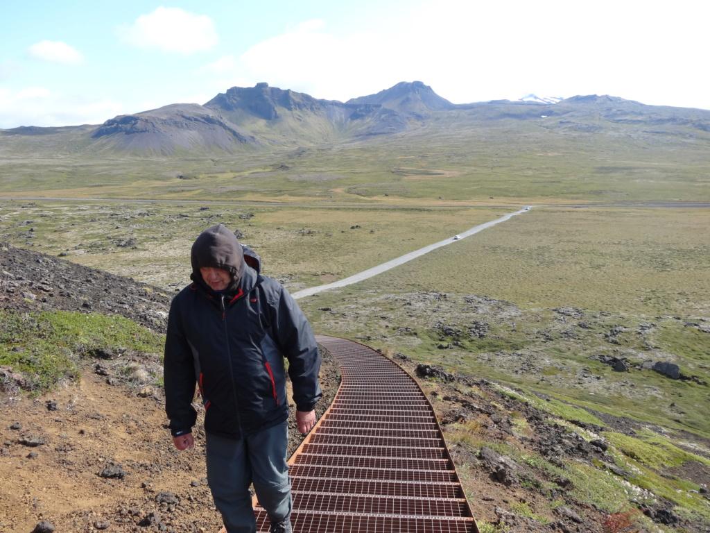 Islande 2019 Dsc00117