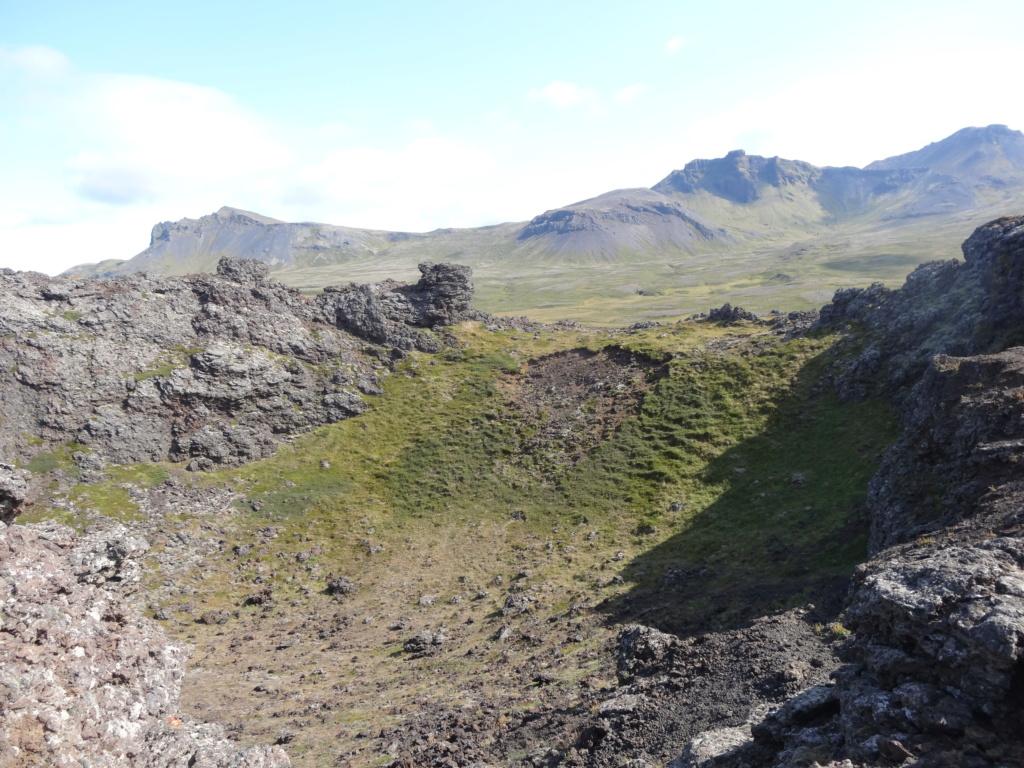 Islande 2019 Dsc00118