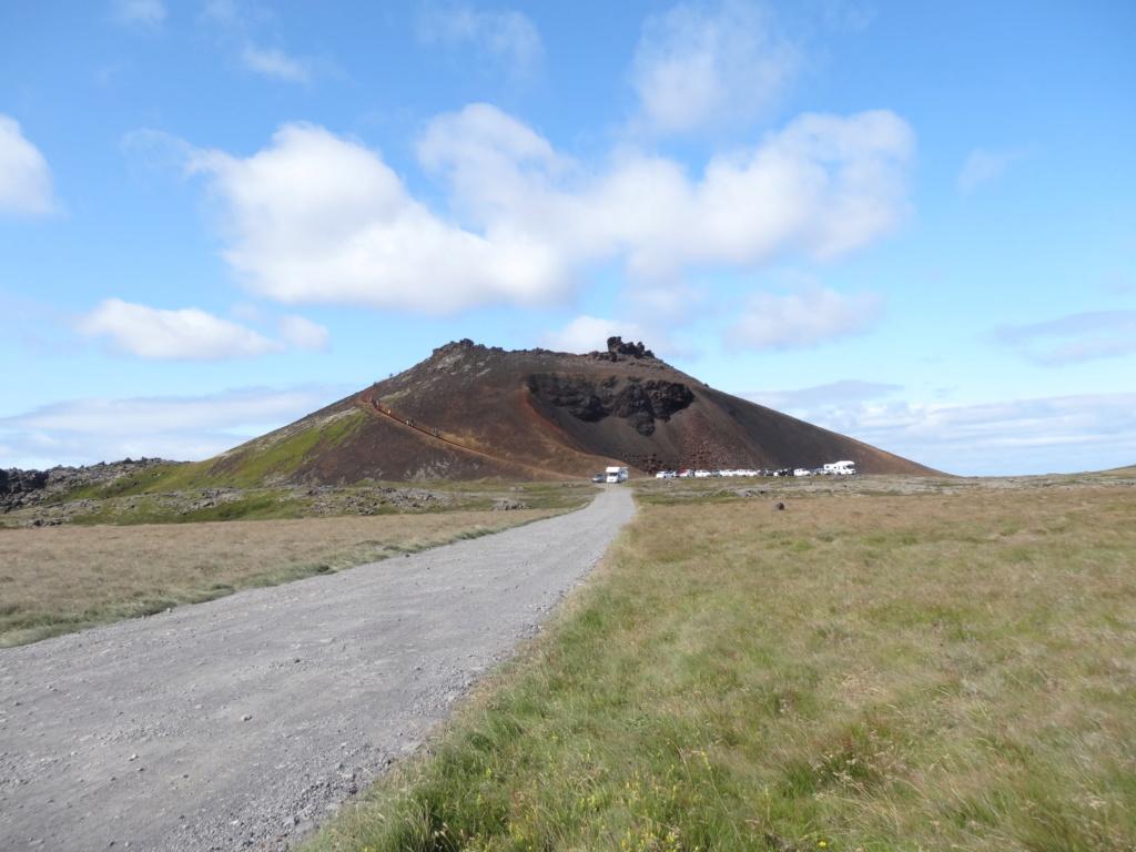 Islande 2019 Dsc00119