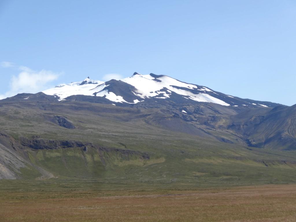 Islande 2019 Dsc00124