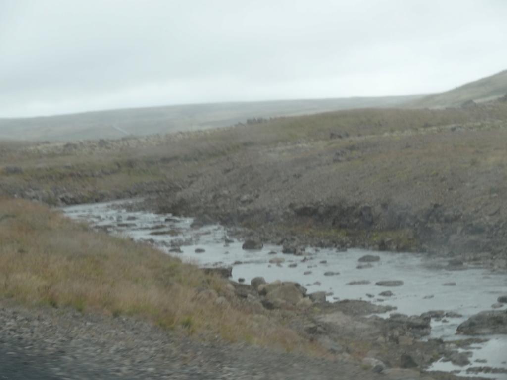 Islande 2019 Dsc00321