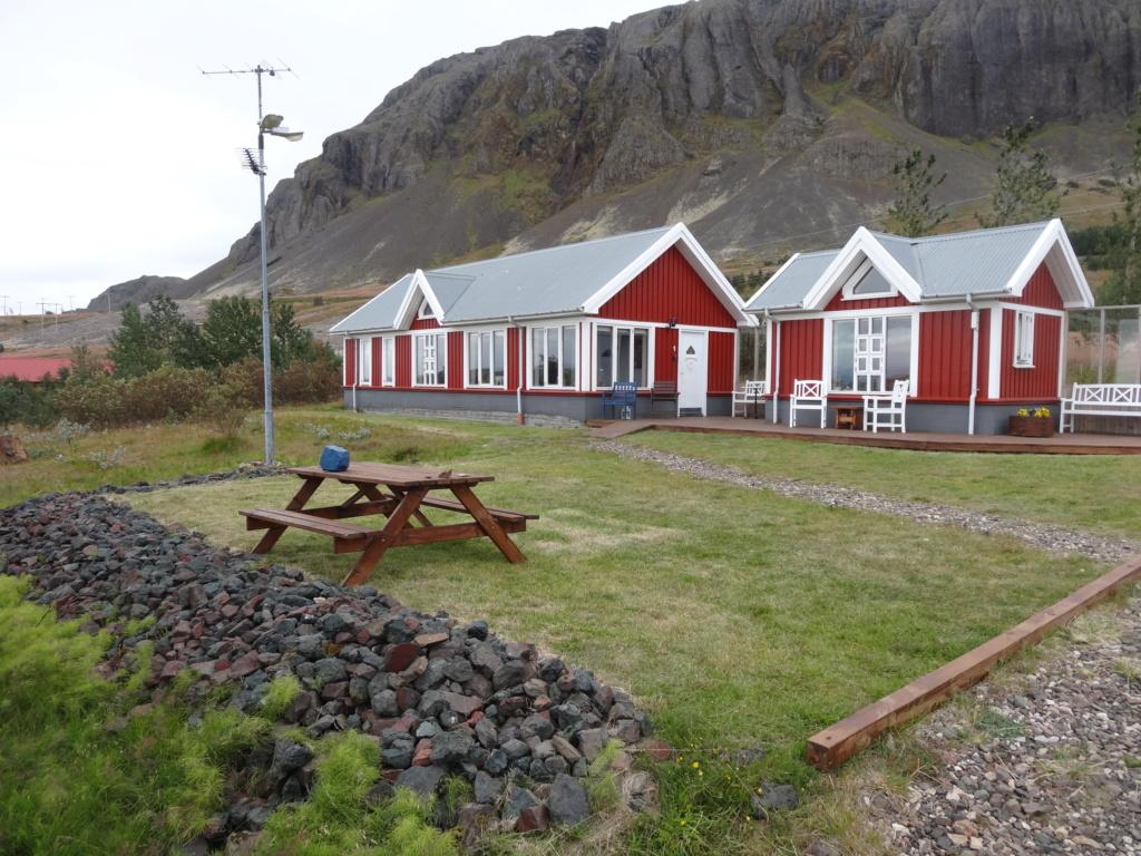 Islande 2019 Dsc00323