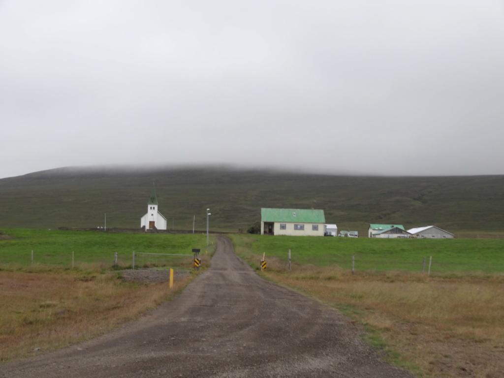 Islande 2019 Dsc00413