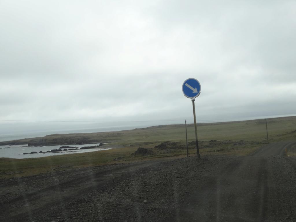 Islande 2019 Dsc00414