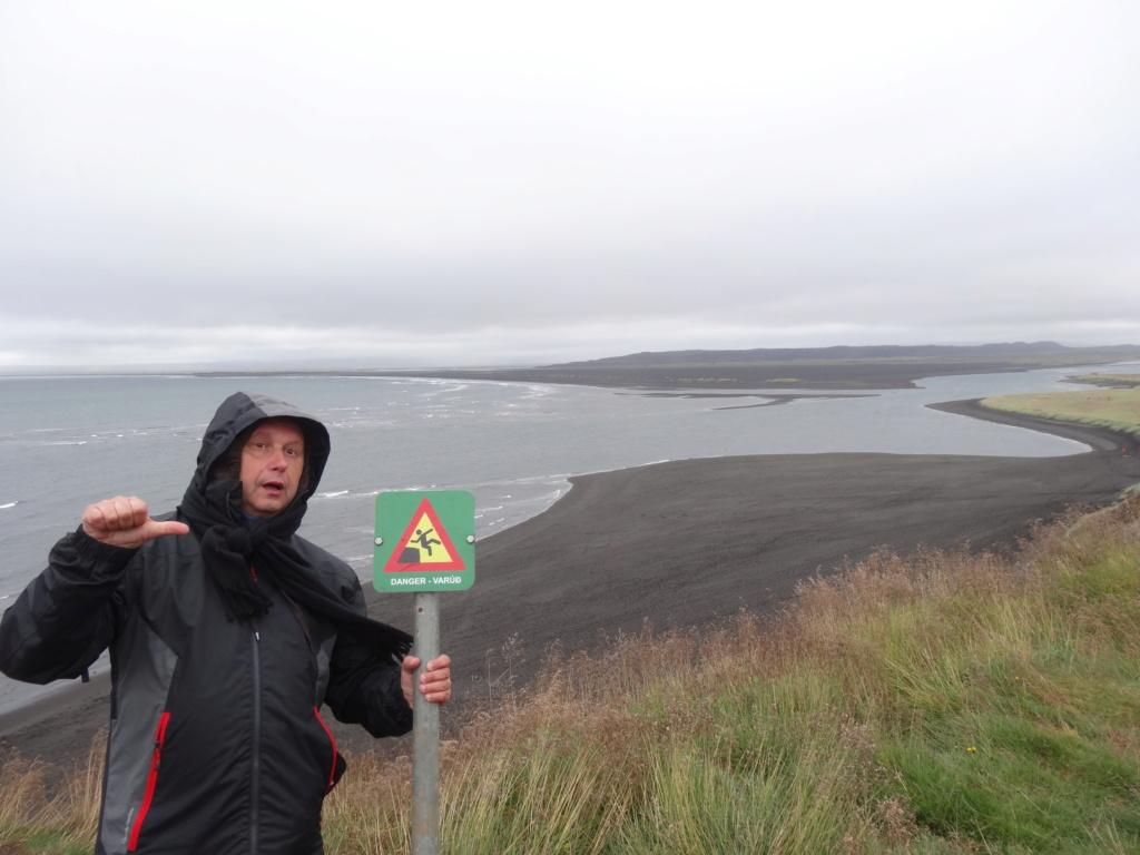 Islande 2019 Dsc00418
