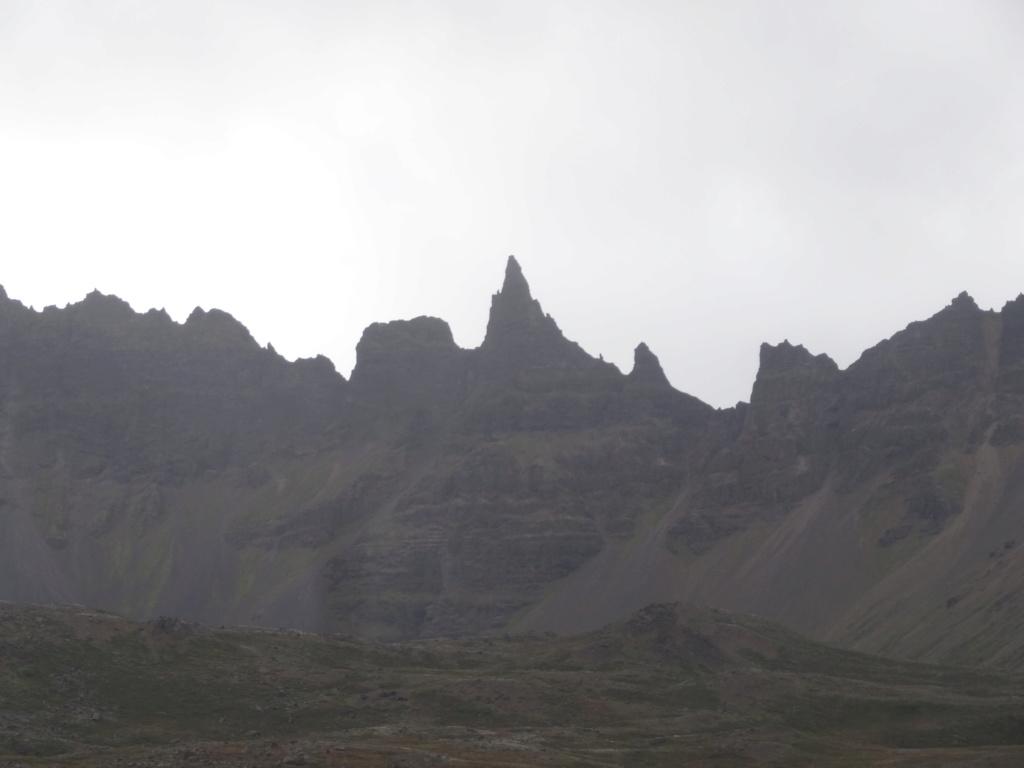 Islande 2019 Dsc00425