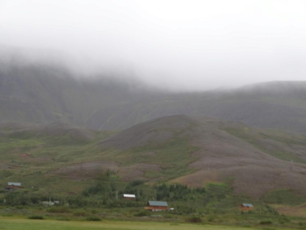 Islande 2019 Dsc00428