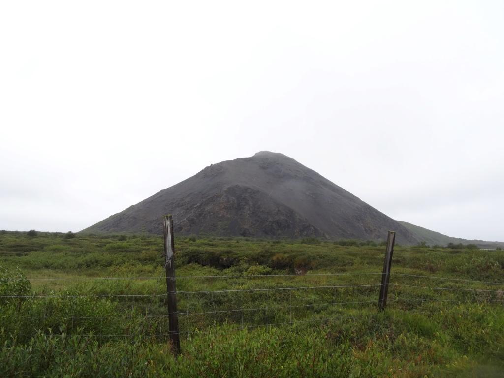Islande 2019 Dsc00510