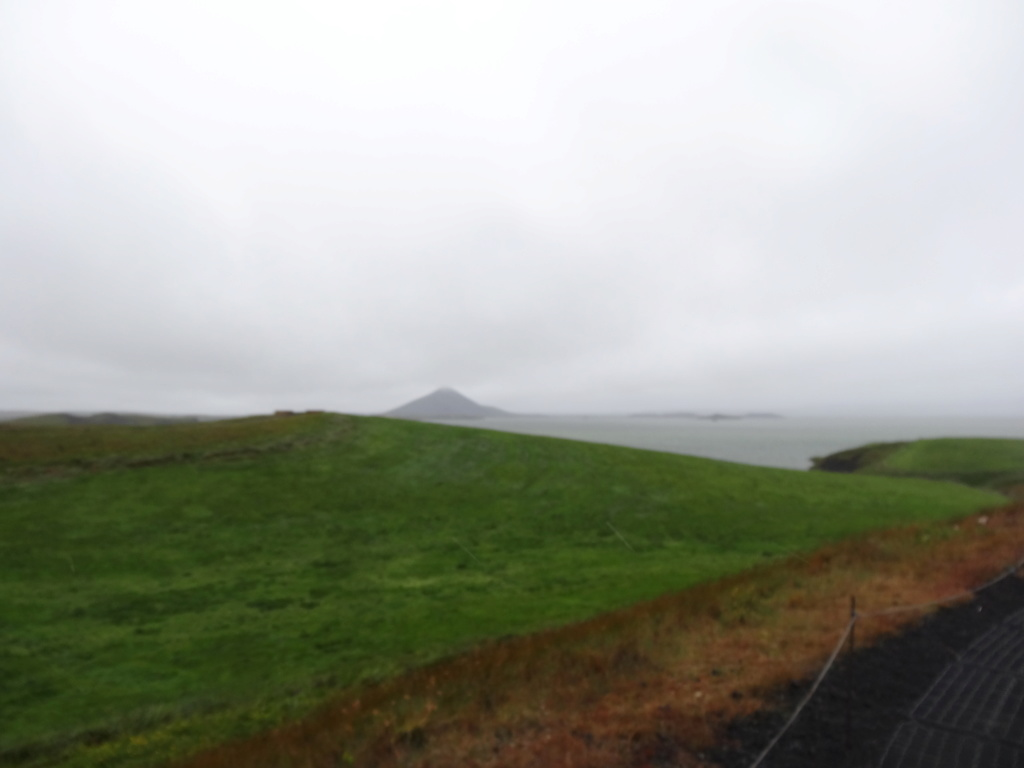 Islande 2019 Dsc00511