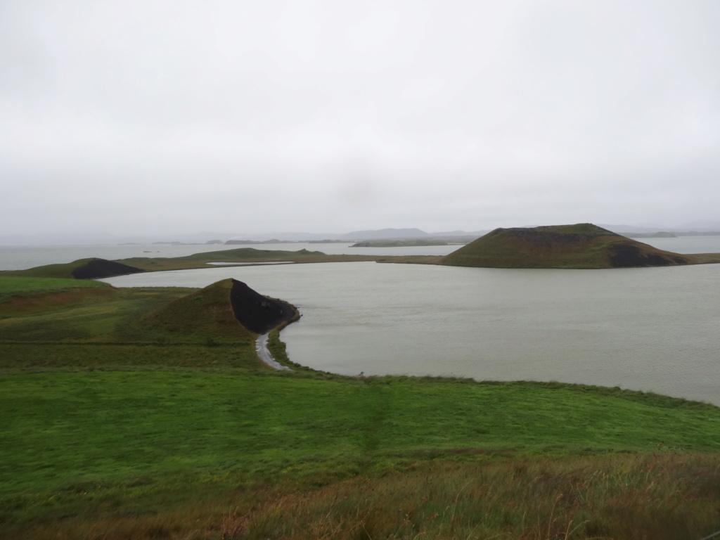 Islande 2019 Dsc00512