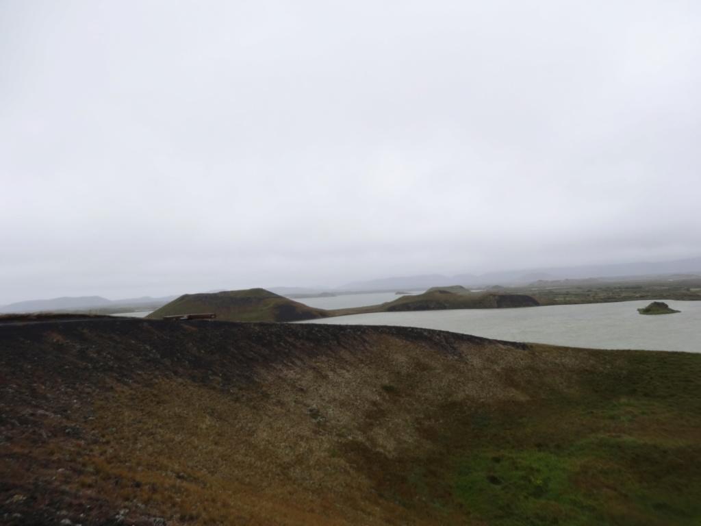 Islande 2019 Dsc00513