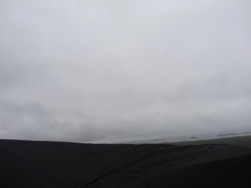 Islande 2019 Dsc00516