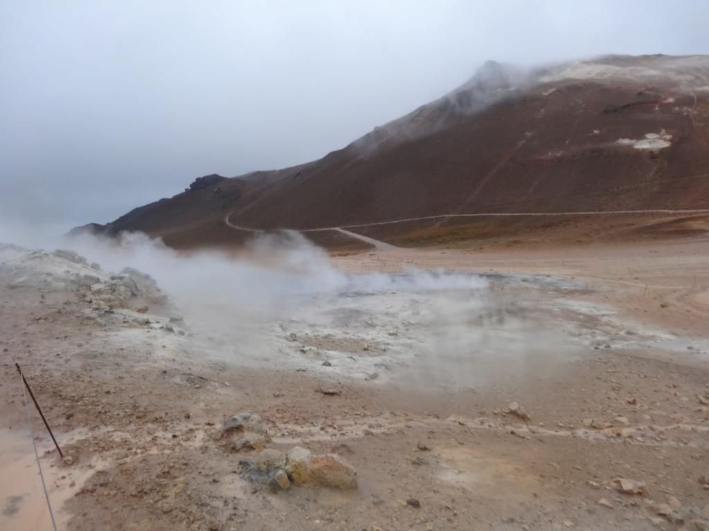 Islande 2019 Dsc00522