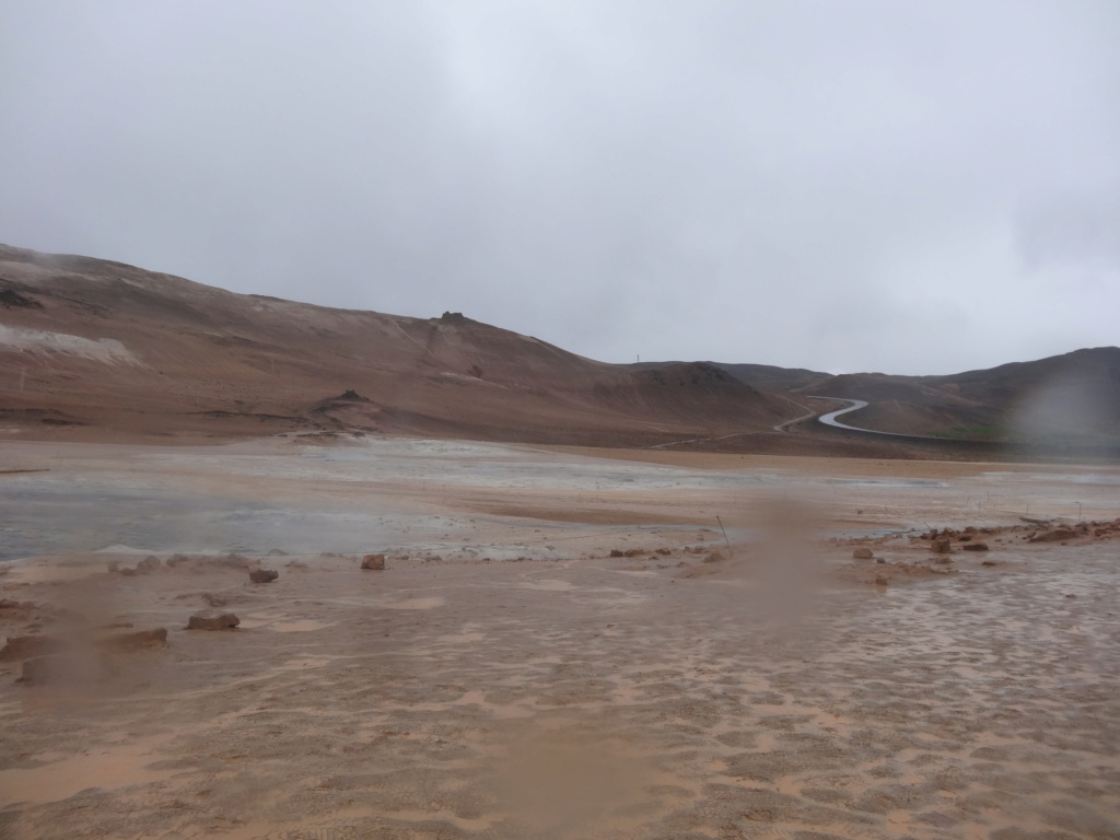 Islande 2019 Dsc00525