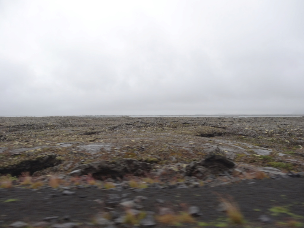Islande 2019 Dsc00528