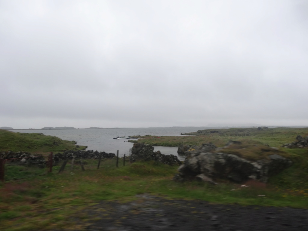 Islande 2019 Dsc00529
