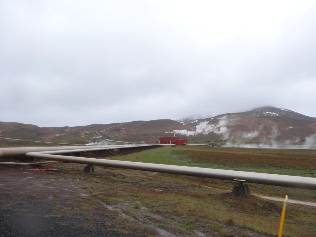 Islande 2019 Dsc00615
