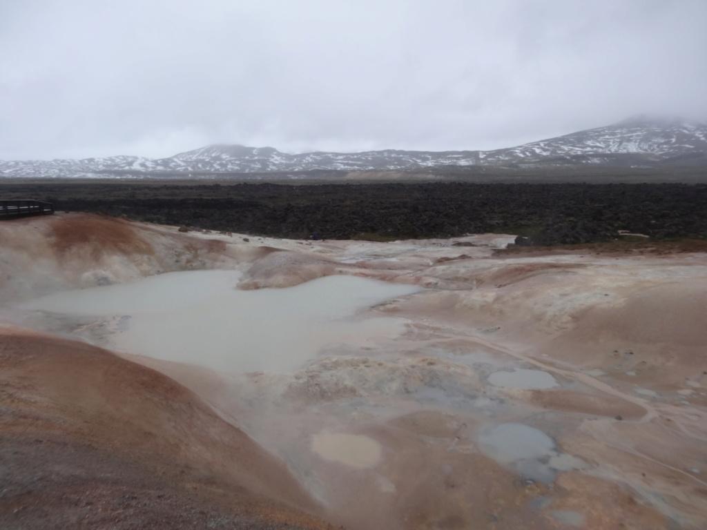 Islande 2019 Dsc00618