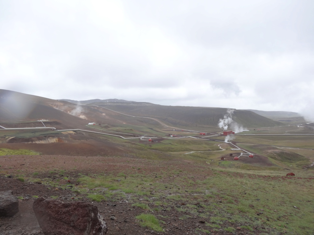 Islande 2019 Dsc00620