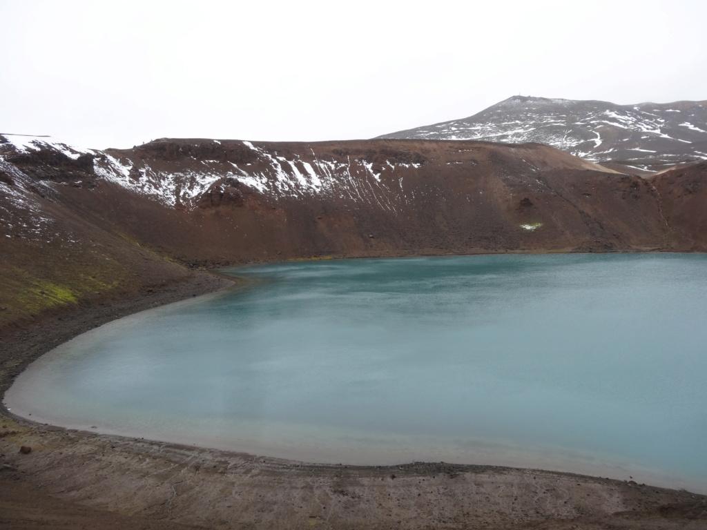 Islande 2019 Dsc00621