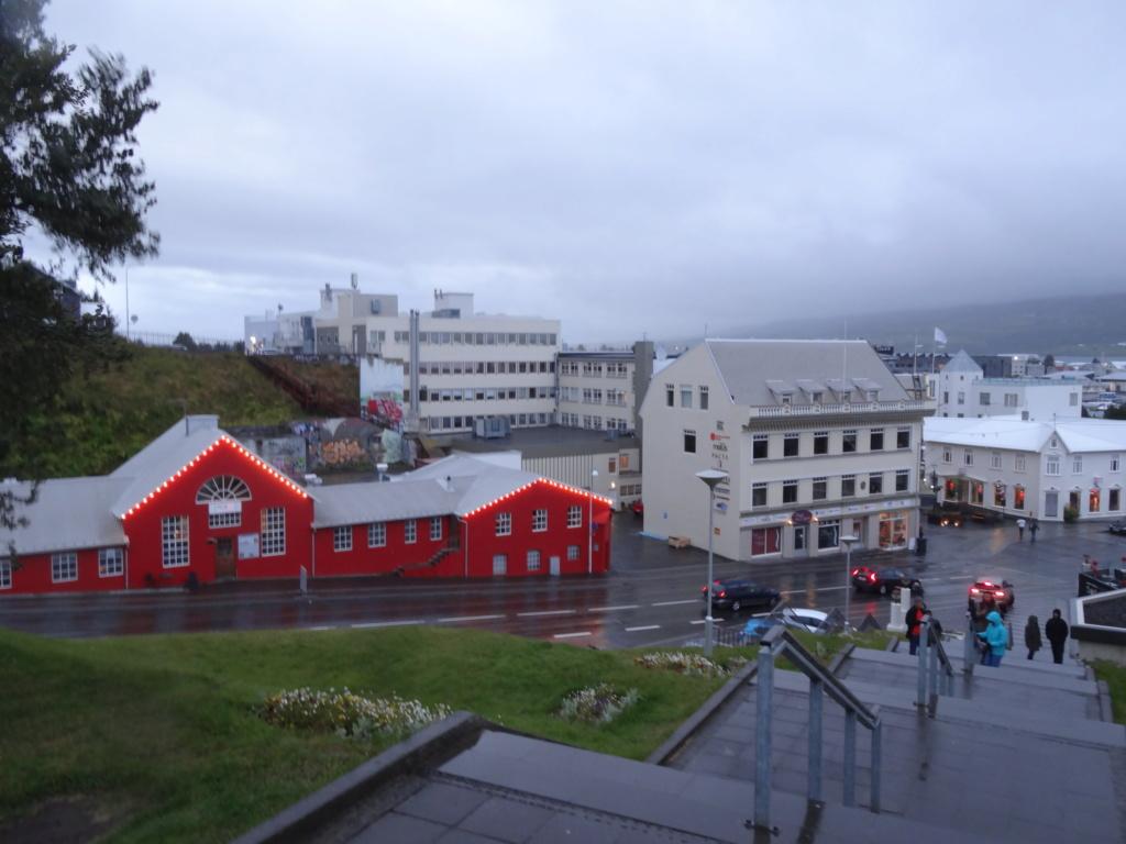 Islande 2019 Dsc00710
