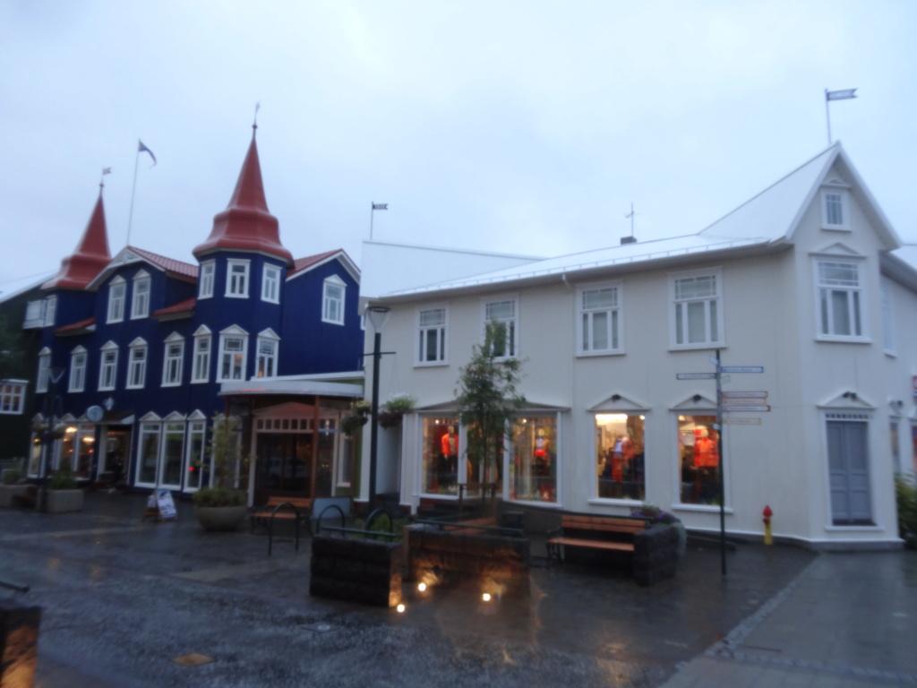 Islande 2019 Dsc00711