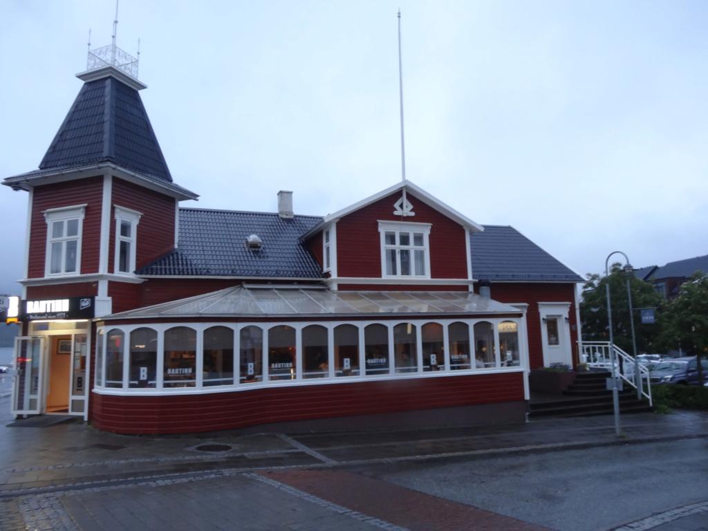 Islande 2019 Dsc00712