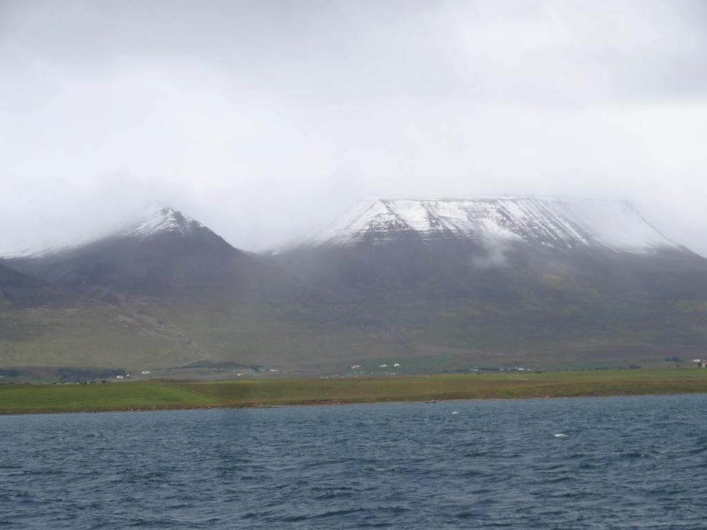 Islande 2019 Dsc00723