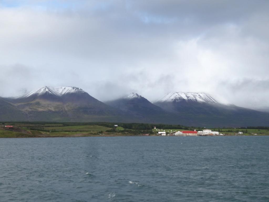 Islande 2019 Dsc00724