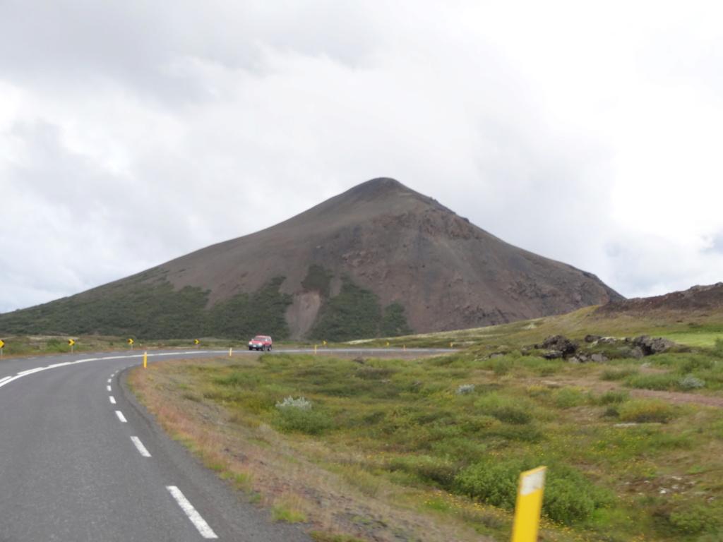 Islande 2019 Dsc00810