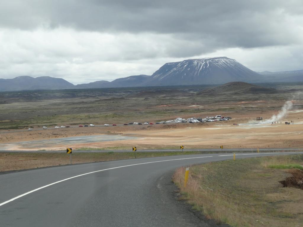 Islande 2019 Dsc00812
