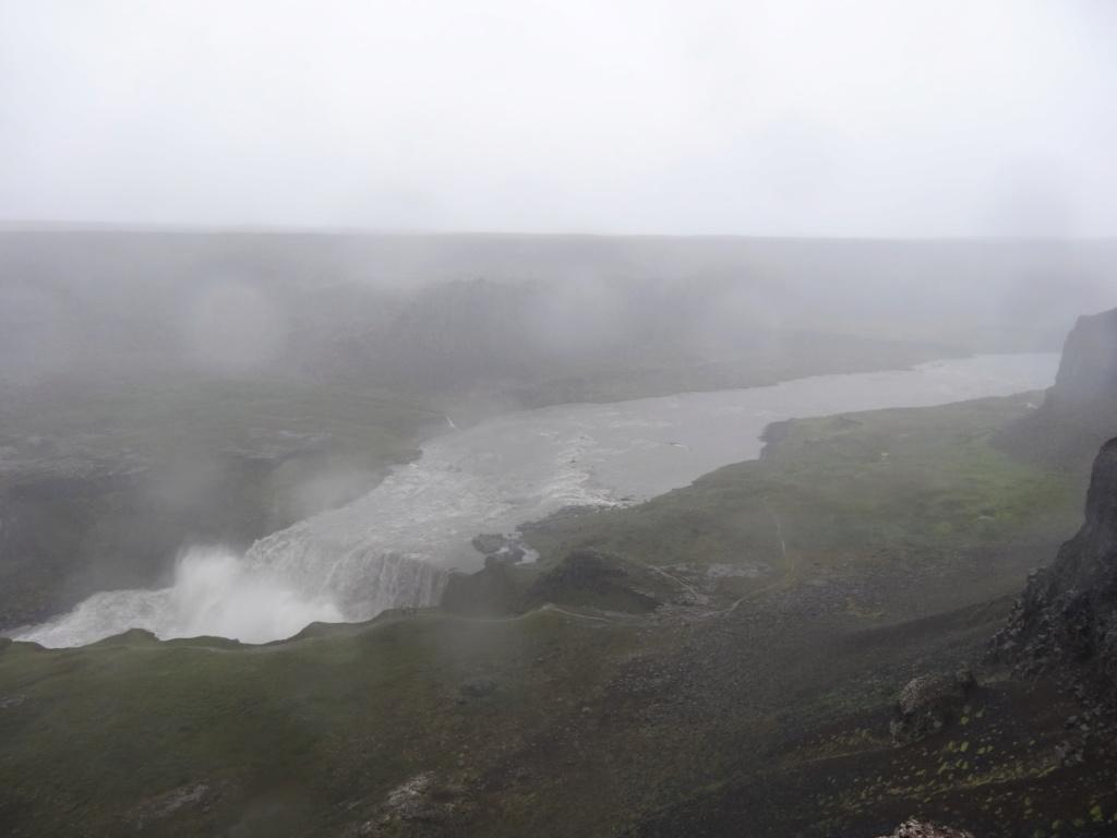 Islande 2019 Dsc00813