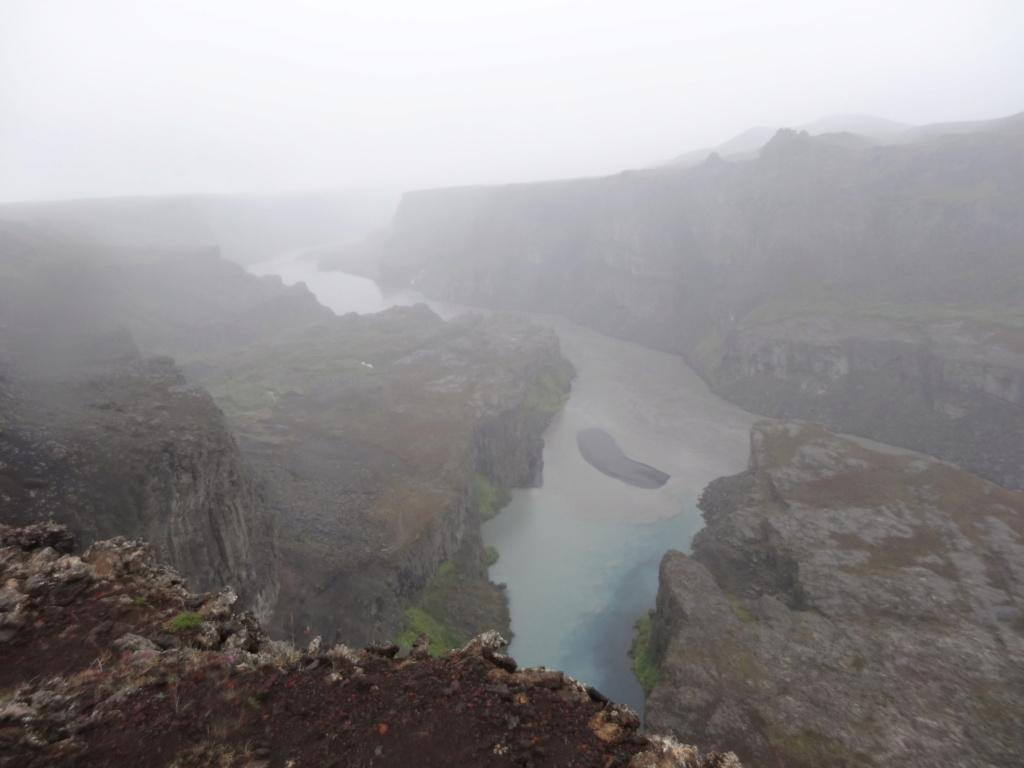 Islande 2019 Dsc00815