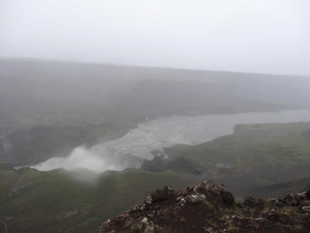 Islande 2019 Dsc00816