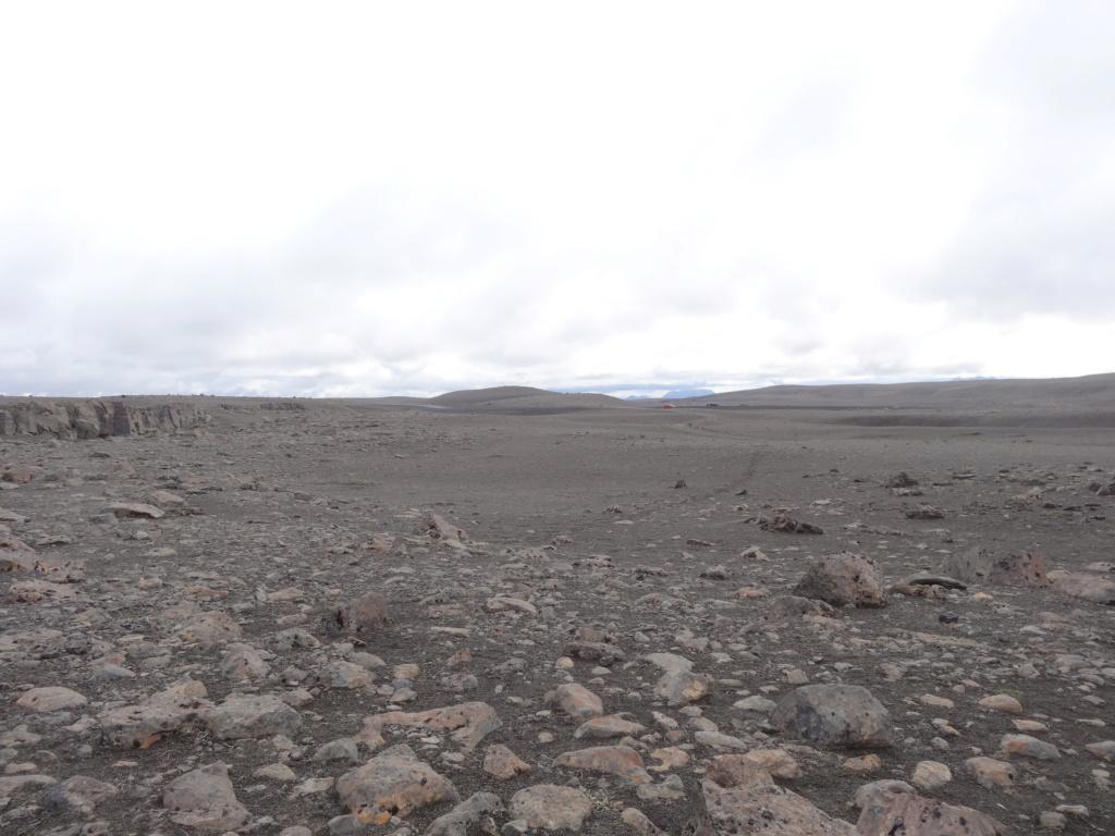 Islande 2019 Dsc00817