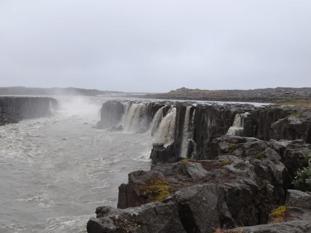 Islande 2019 Dsc00820
