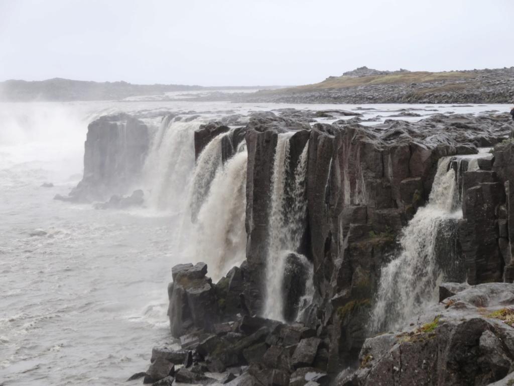 Islande 2019 Dsc00821
