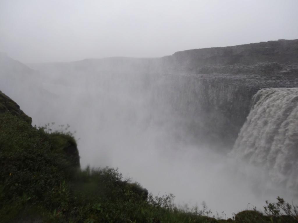 Islande 2019 Dsc00822