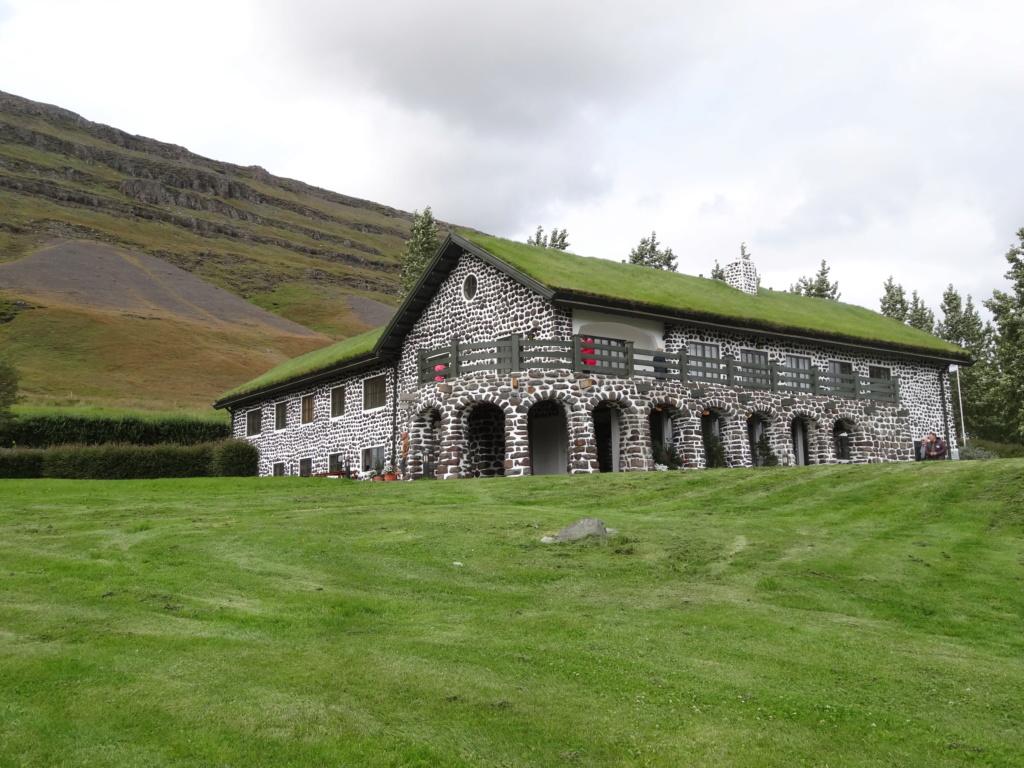 Islande 2019 Dsc00911