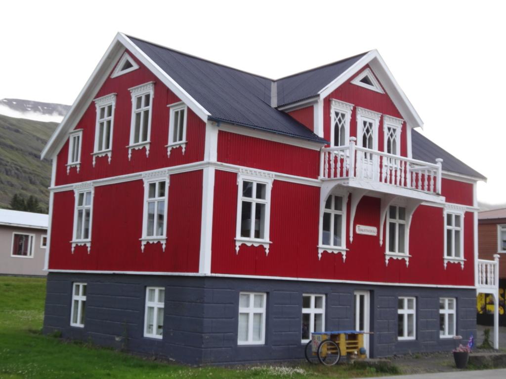 Islande 2019 Dsc01011