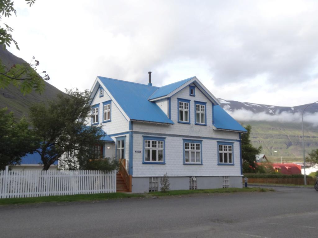 Islande 2019 Dsc01012
