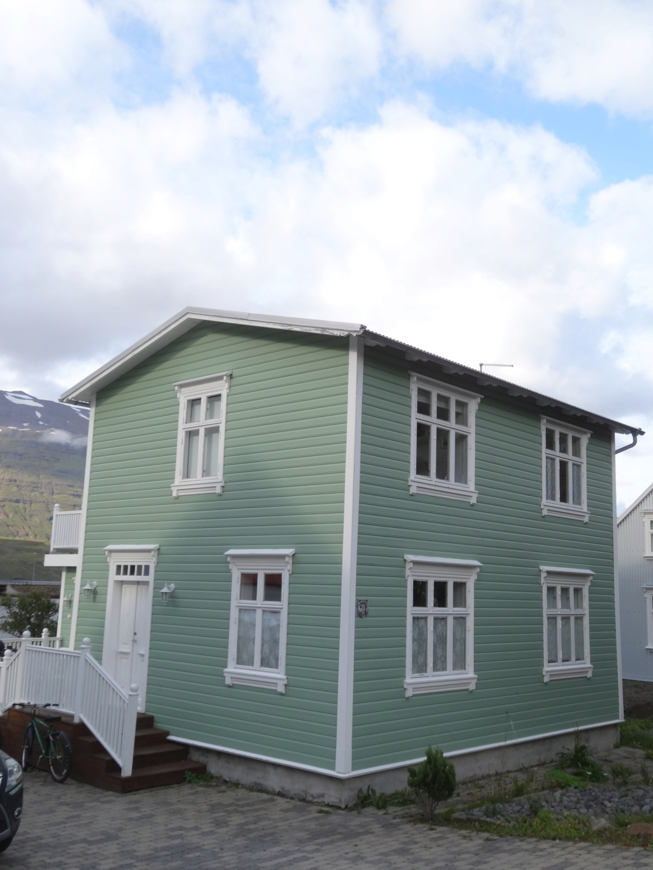 Islande 2019 Dsc01013