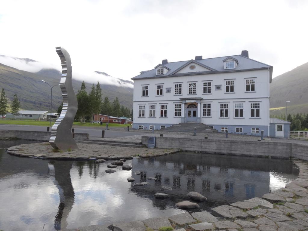 Islande 2019 Dsc01110