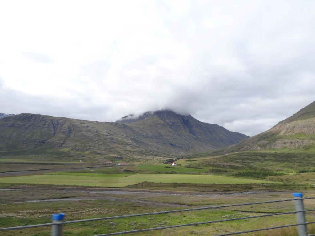 Islande 2019 Dsc01113